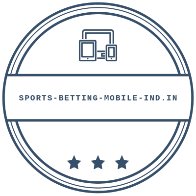 https://sports-betting-mobile-ind.in/